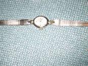 AVALON Lady's Wristwatch 2191